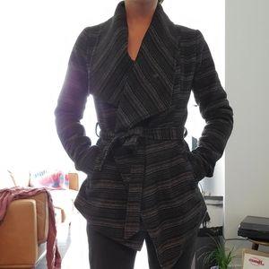 Jackets & Blazers - JACK fall/spring coat